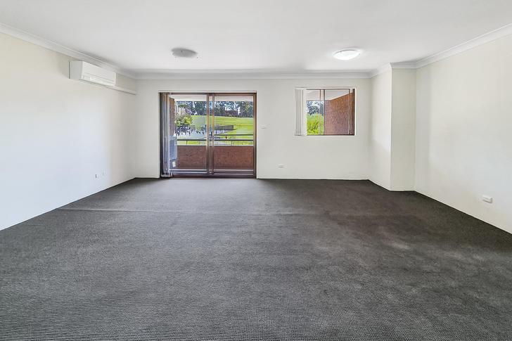 9/30 Pitt Street, Parramatta 2150, NSW Apartment Photo