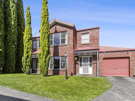 2/17 Alexandra Avenue, Geelong 3220, VIC House Photo