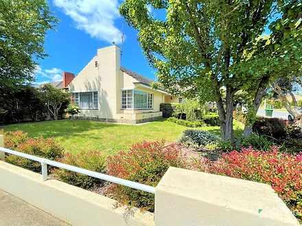 63 Murdoch Road, Wangaratta 3677, VIC House Photo