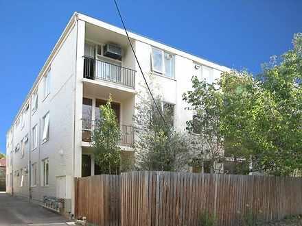 5/52 Arthur Street, South Yarra 3141, VIC House Photo