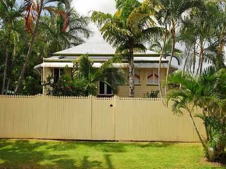 1/39 First Street, Railway Estate 4810, QLD House Photo