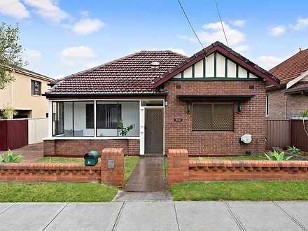 7 Augusta Street Street, Allawah 2218, NSW House Photo