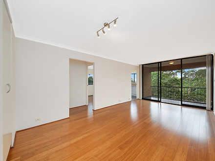 11/104 Cabramatta Road, Mosman 2088, NSW Apartment Photo