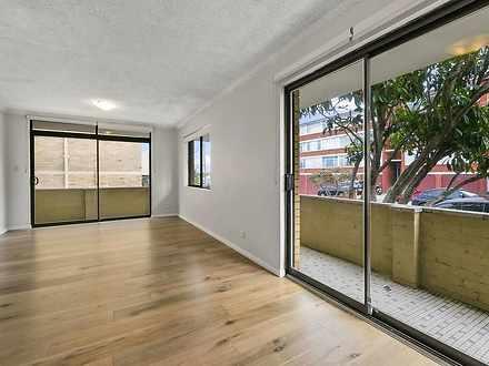 UNIT 1/20 Glen Street, Bondi 2026, NSW Apartment Photo