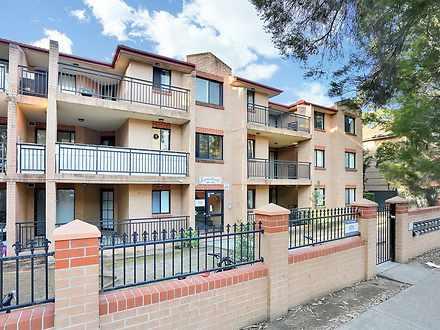 8/105 Stapleton Street, Pendle Hill 2145, NSW Apartment Photo
