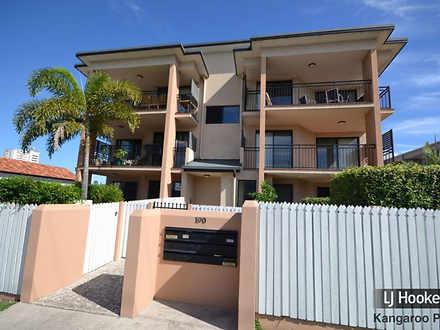 9/190 Wellington Road, Kangaroo Point 4169, QLD Apartment Photo