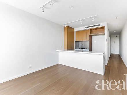 215/182-206 Lygon Street, Brunswick East 3057, VIC Apartment Photo