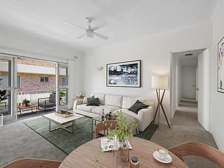 8/42 Bridge Street, Epping 2121, NSW Apartment Photo