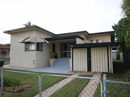 28 Cowen Street, Margate 4019, QLD House Photo
