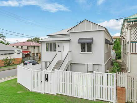 16A Avondale Avenue, Annerley 4103, QLD House Photo