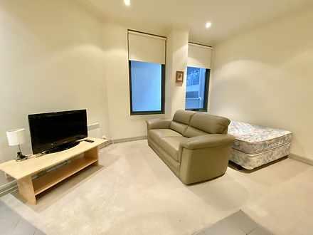 115/406 La Trobe Street, Melbourne 3000, VIC Apartment Photo