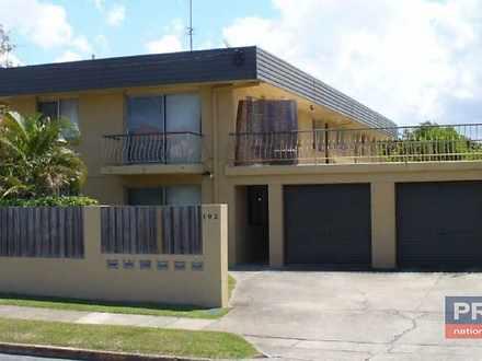 3/192 High Street, Southport 4215, QLD Unit Photo