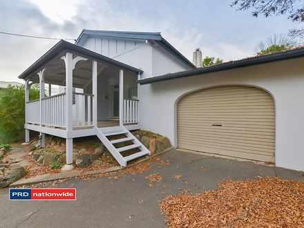 2/58 Upper Street, Tamworth 2340, NSW House Photo