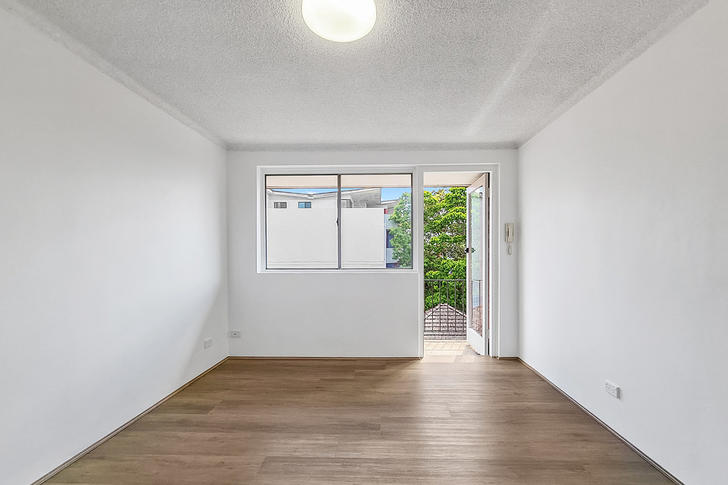 10/159 Hawkesbury Road, Westmead 2145, NSW Apartment Photo