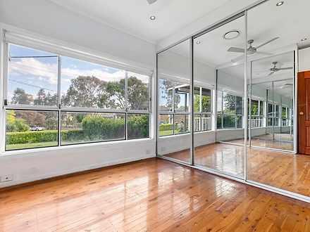 3 Pentland Street, Quakers Hill 2763, NSW House Photo