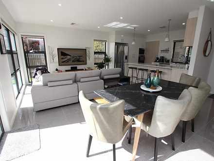 15B Kingham Place, Charnwood 2615, ACT House Photo