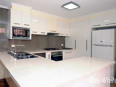 28 Ferres Court, Glen Waverley 3150, VIC House Photo