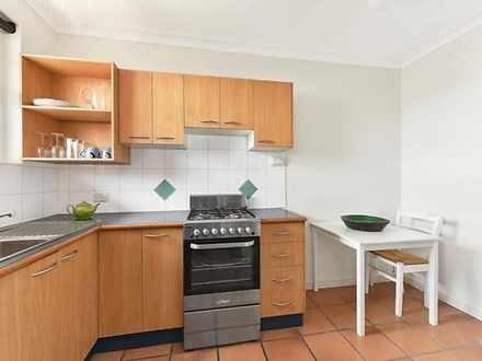 13/191 Harcourt Street, New Farm 4005, QLD Apartment Photo