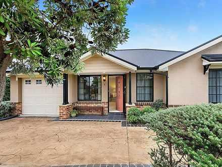 1/22 Pacific Street, Long Jetty 2261, NSW Villa Photo