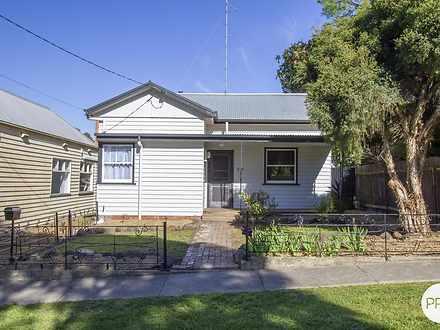 315 Nicholson Street, Black Hill 3350, VIC House Photo