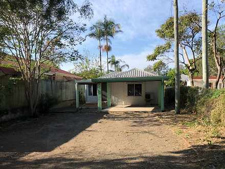 18 Alexander Road, Oxley 4075, QLD House Photo