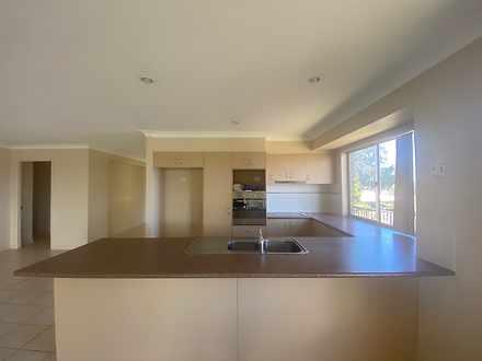 #6 Cashew Court, Upper Coomera 4209, QLD House Photo