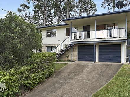 22 Caladenia Court, Everton Hills 4053, QLD House Photo