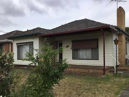 62. Pecham Street, Glenroy 3046, VIC House Photo