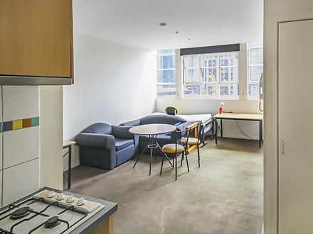 919/339 Swanston Street, Melbourne 3000, VIC House Photo