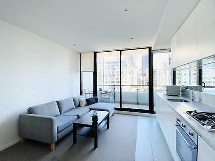704/52 Park Street, South Melbourne 3205, VIC Apartment Photo