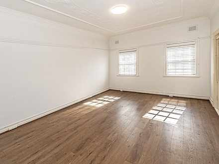 3/148 Anzac Parade, Kensington 2033, NSW Apartment Photo