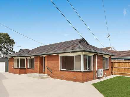 9 Second Avenue, Hoppers Crossing 3029, VIC House Photo
