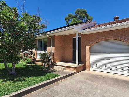 6/22 Lionel Street, Ingleburn 2565, NSW Villa Photo