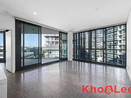 B1102/101 Waterloo Road, Macquarie Park 2113, NSW Apartment Photo
