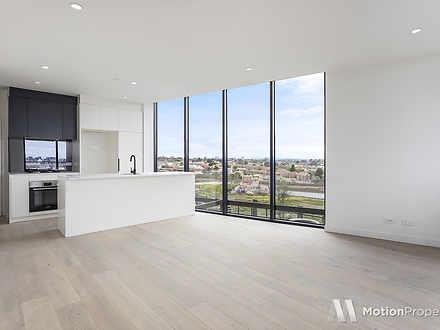 1411/2 Joseph Road, Footscray 3011, VIC Apartment Photo