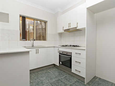 13/221 Dunmore Street, Pendle Hill 2145, NSW Unit Photo