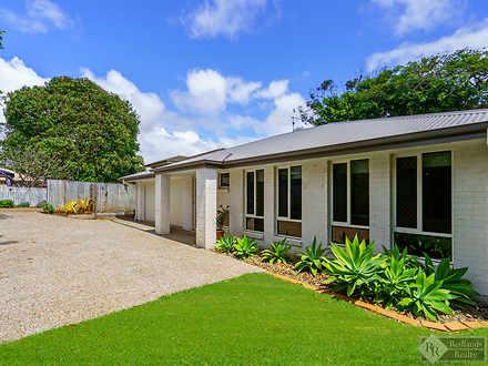 27 Mill Street, Redland Bay 4165, QLD House Photo
