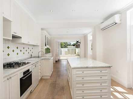 116 Jersey Road, Woollahra 2025, NSW House Photo