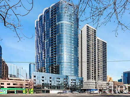 2404/9-23 Mackenzie Street, Melbourne 3000, VIC Apartment Photo
