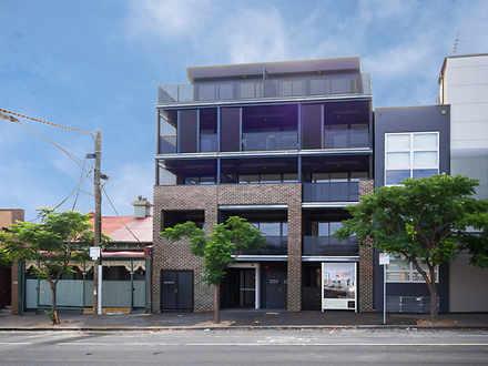 303/230-232 Dryburgh Street, North Melbourne 3051, VIC Apartment Photo