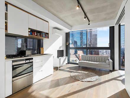 3401/315 La Trobe Street, Melbourne 3000, VIC Apartment Photo