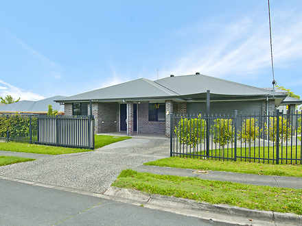 60 Muchow Road, Waterford West 4133, QLD House Photo