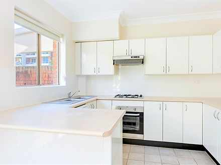 9/29-31 Romsey Street, Waitara 2077, NSW Apartment Photo