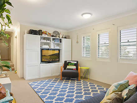 7/66 Howard Avenue, Dee Why 2099, NSW Apartment Photo