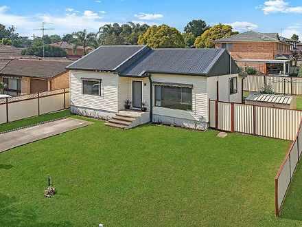 8 Station Street, Schofields 2762, NSW House Photo
