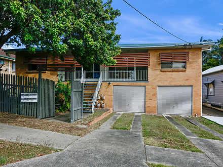 2/11 Hamley Street, Wooloowin 4030, QLD Unit Photo