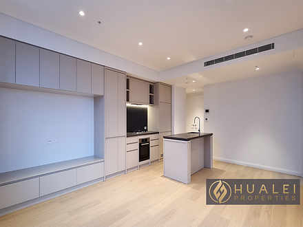 LEVEL 19/137 Herring Road, Macquarie Park 2113, NSW Apartment Photo