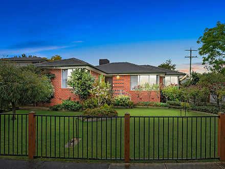 2 Endeavour Court, Bundoora 3083, VIC House Photo