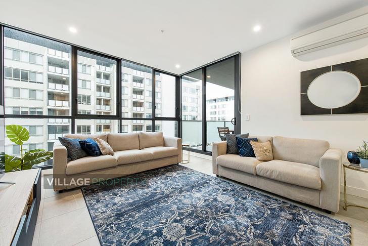 731/2K Morton Street, Parramatta 2150, NSW Apartment Photo
