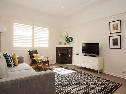 4/22 Gower Street, Summer Hill 2130, NSW Apartment Photo